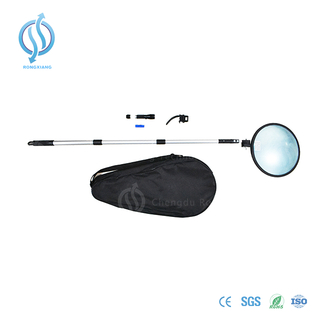 Inspection Mirror/Under Vehicle Search Mirror
